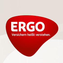 ergo-vhv-logo