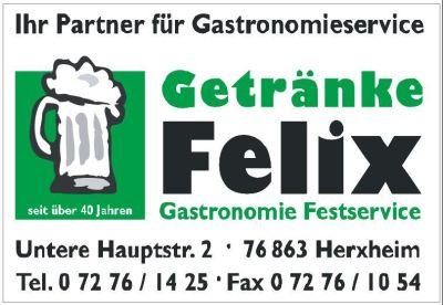 felix_getraenke