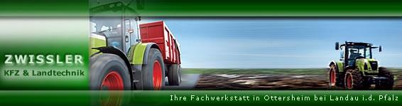 zwissler-landmaschinen.de